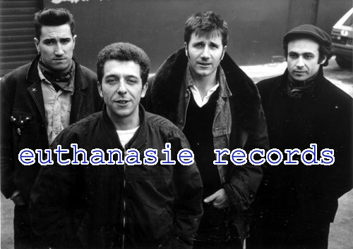http://euthanasie.records.free.fr/camera/Camera006.jpg