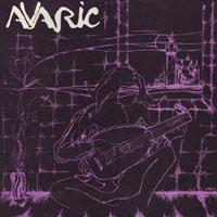 http://euthanasie.records.free.fr/discographie/A/Avaric-LP-Avaric.jpg