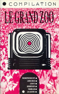 http://euthanasie.records.free.fr/discographie/COMPIL/COMPIL-VIDEO-Legrandzoo.jpg