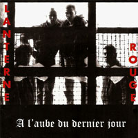 http://euthanasie.records.free.fr/discographie/L/LanterneRouge-CD-ALaube.jpg