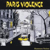 Flav dessine .... - Page 2 ParisViolence-EP-Humeurs2
